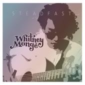 Whitney Monge - Gracefully (Bonus Track)