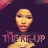 Pink Friday: Roman Reloaded the Re-Up (Booklet Version), Nicki Minaj