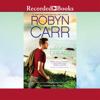 Robyn Carr - Wildest Dreams  artwork
