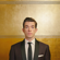 Kid Gorgeous at Radio City - John Mulaney