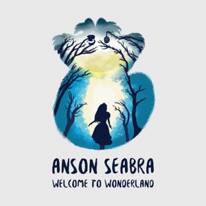Anson Seabra - Welcome to Wonderland