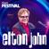 Elton John - iTunes Festival: London 2013 – EP