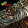 Kiss - Heaven's On Fire bild
