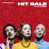 hit-sale-xtra-cheese-ep