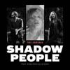 shadow-people-feat-emmanuelle-seigner-single