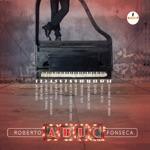 Roberto Fonseca - Cubano Chant