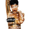 Unapologetic (Deluxe Version), Rihanna