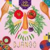 Chip Tanaka - Django  arte