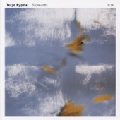 Terje Rypdal - Skywards>It's Not Over Until The Fat Lady Sings