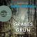 Tana French - Grabesgrün: Dublin Murder Squad 1
