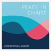 McKenna Hixson - Peace in Christ artwork