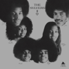 The Sylvers - Handle It kunstwerk