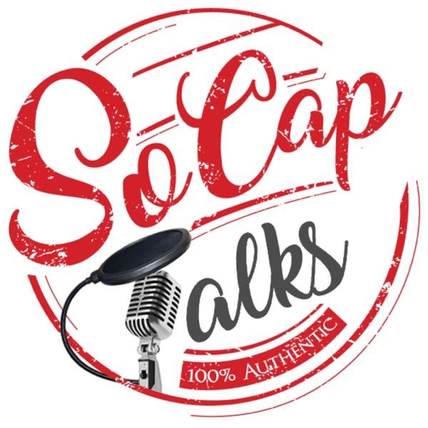 SoCap Talks