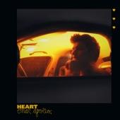 Omar Apollo - Heart