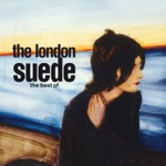 The London Suede - The Beautiful Ones (The London Suede Version)