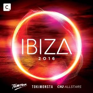 TOKiMONSTA - Ibiza 2016