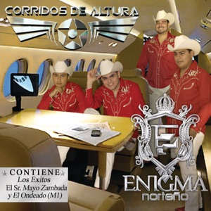 Corridos de Altura Mp3 Download