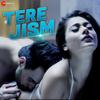 Tere Jism - Altaaf Sayyed & Manny