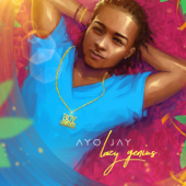 10 Over 10 (feat. Rotimi) - Ayo Jay