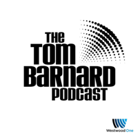 The Tom Barnard Show podcast