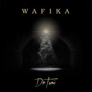 Dr. Tumi - Wafika