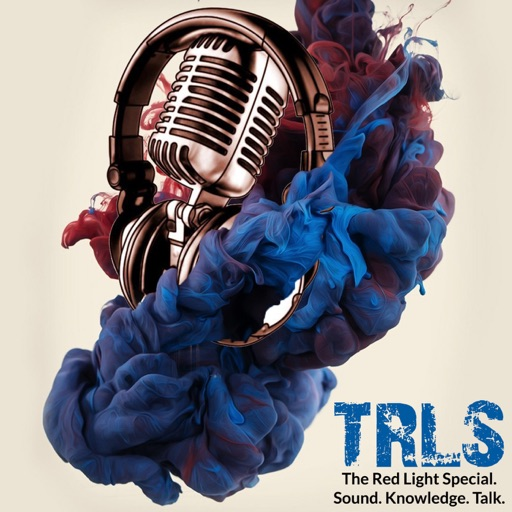 Cover image of TRLS