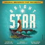Carmen Cusack & Bright Star Original Broadway Ensemble - At Long Last