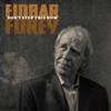 Finbar Furey - Don't Stop This Now artwork