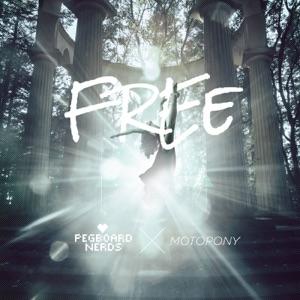 Free - Single Mp3 Download