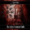 Rise of the Legend - Evilnox