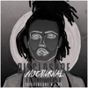nocturnal-feat-the-weeknd-disclosure-v-i-p-edit-single