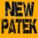 New Patek (Originally Performed by Lil Uzi Vert) [Instrumental] - 3 Dope Brothas