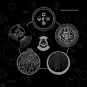 Orcastratum - EP