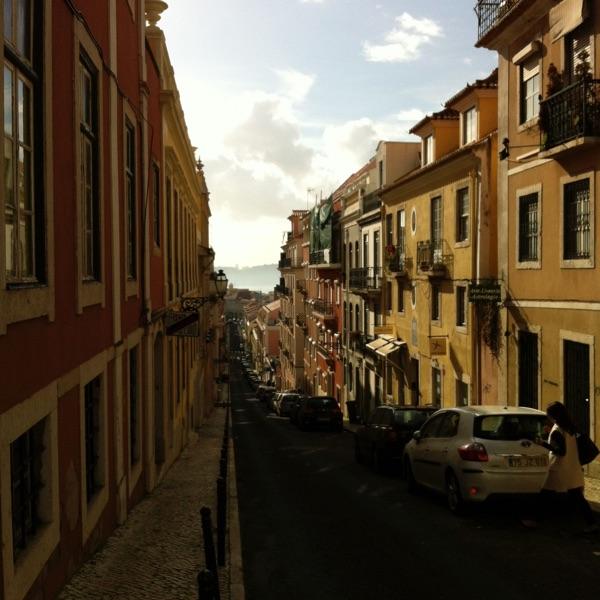 Legal Hackers Lisboa - Um podcast sobre Direito e Tecnologia