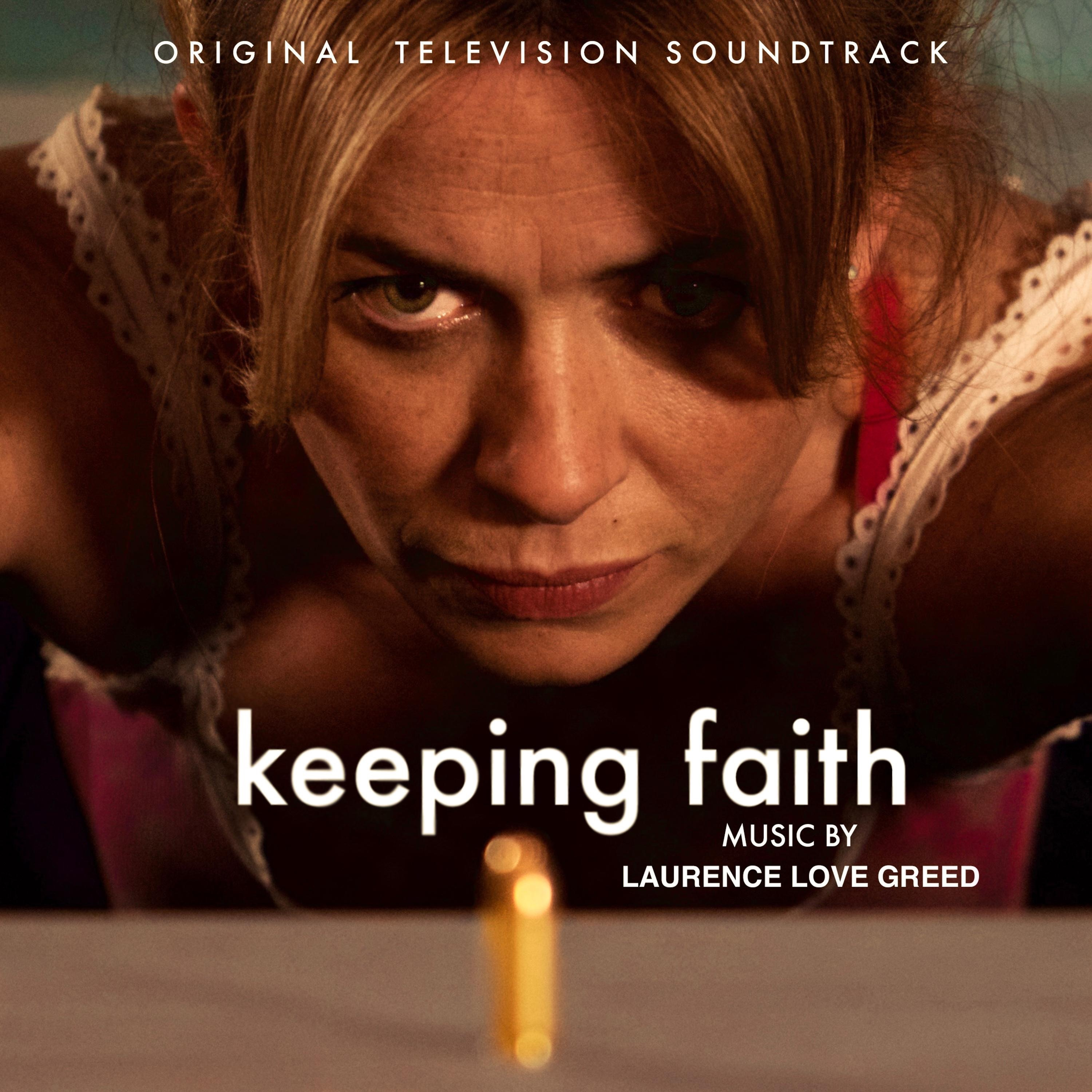 Songs about keeping faith