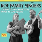 The Roe Family Singers - This Land is Your Land