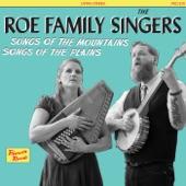 The Roe Family Singers - Sweet Fern