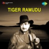 Tiger Ramudu Original Motion Picture Soundtrack