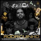 Samba - EP
