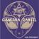 Alien Intelligence (Manufactured Hysteria Remix) - Ganesha Cartel