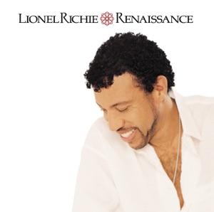 Lionel Richie - Dance the Night Away - Line Dance Musik