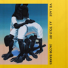 Jacob Banks - Village  artwork
