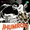 Jhumroo (Original Motion Picture Soundtrack)