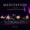 Meditation Live at the Heydar Aliyev Center Single
