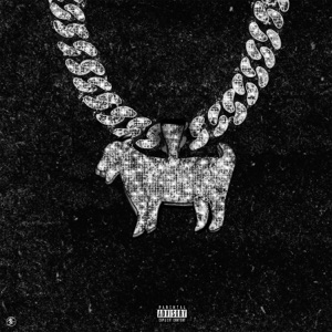 Goat - Single Mp3 Download