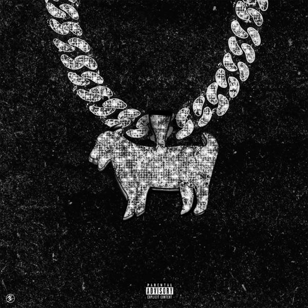 Goat - Single