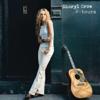 Sheryl Crow - Here Comes the Sun (Bonus Track) bild