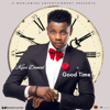 Good Time - Kiss Daniel