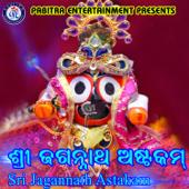 [Download] Sri Jagannath Astakam (Female Vocals) MP3