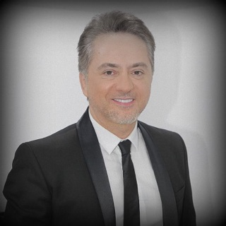 Marwan khoury cello songs to learn